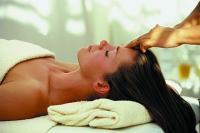 Wellness Hotel Panoráma Noszvaj félpanziós ellátással
