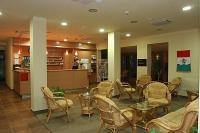 Zichy Park Hotel - akciós félpanziós wellness csomagajánlatok Bikácson