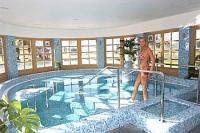 Wellness hétvége Bikácson a Zichy Park wellness és konferncia szállodában